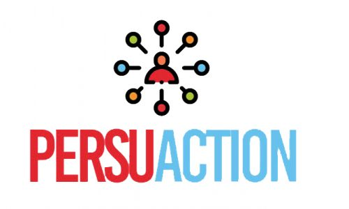 PersuAction